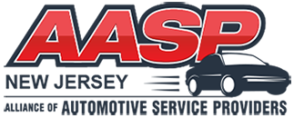 aasp_new_jersey_logo-new-2