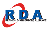 rda-logo1