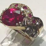 custom-ladies-diamond-and-ruby-ring