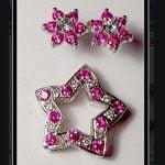 custom-ruby-and-diamond-earrings-and-pendant-set