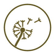 allergy-services-icon