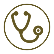 primary-care-icon