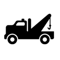 towing-wrecker-service