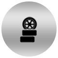 services-icon-9