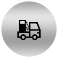 services-icon-11