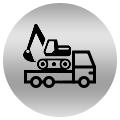 services-icon-12