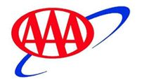 AAA Logo 202x120