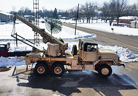 1984-am-general-6x6-rotator