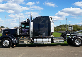 1998-kenworth-w900-with-a-50k-quick-swap-wheel-lift