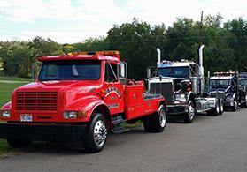 jims-towing-fleets