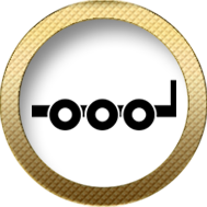 Landoll Trailer & RGN Service