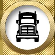 Tractor Trailer Service