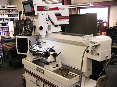 Engine Machine Shop >> Modesto Engine Renu Machine Shop Modesto Engine Machine Shop Modesto