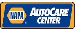 NAPA-AutoCare-Center