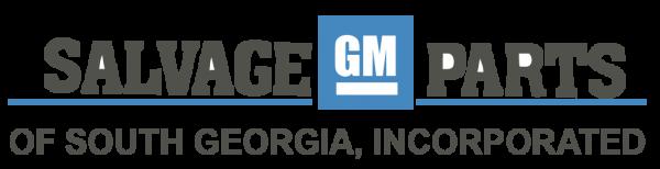 Salvage GM Parts of South Georgia, Inc.