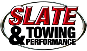 Slate Towing & Performance